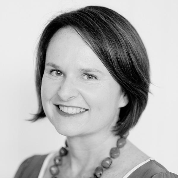 Renae Jarrett's Profile Image