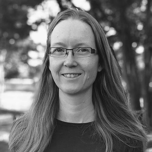 Ilse Kaiplinger's Profile Image