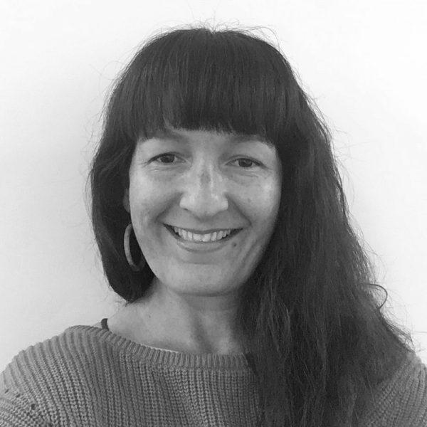 Erin Sanderson's Profile Image