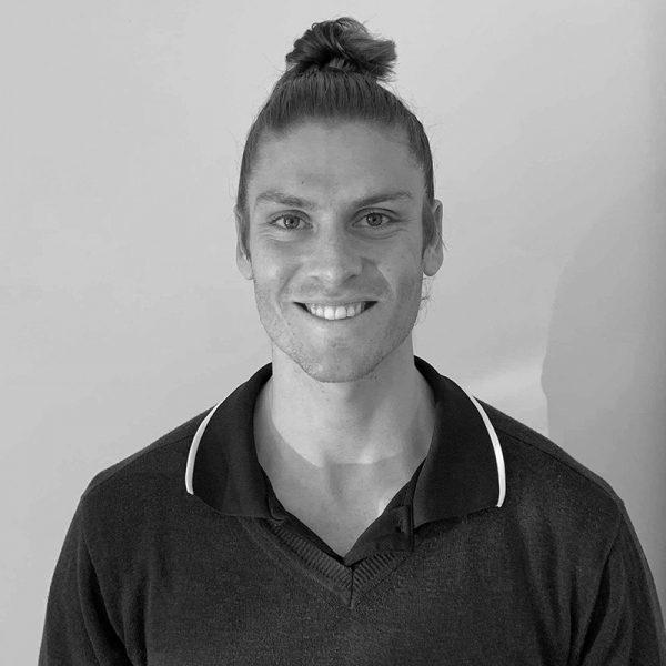 Sebastian Georgiou's Profile Image